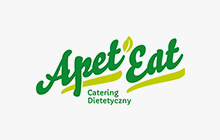 mw_logo-apeteat1_